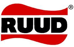 R&B Climate  is a RUUD reliable top contractor