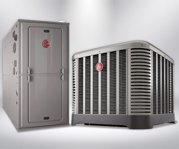 rheem-products